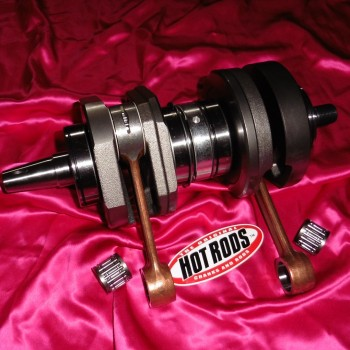 Vilebrequin hot rods pour jet ski KAWASAKI SX, JH, SX, STX, SI, SXI, ZXI, SS, JT, STS, 750, 800