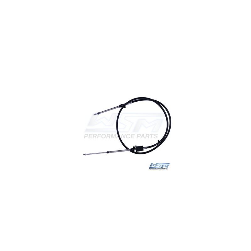 Cable de marche arrière pour jet ski SEADOO GTI, GTX de 1996, 1997, 1998