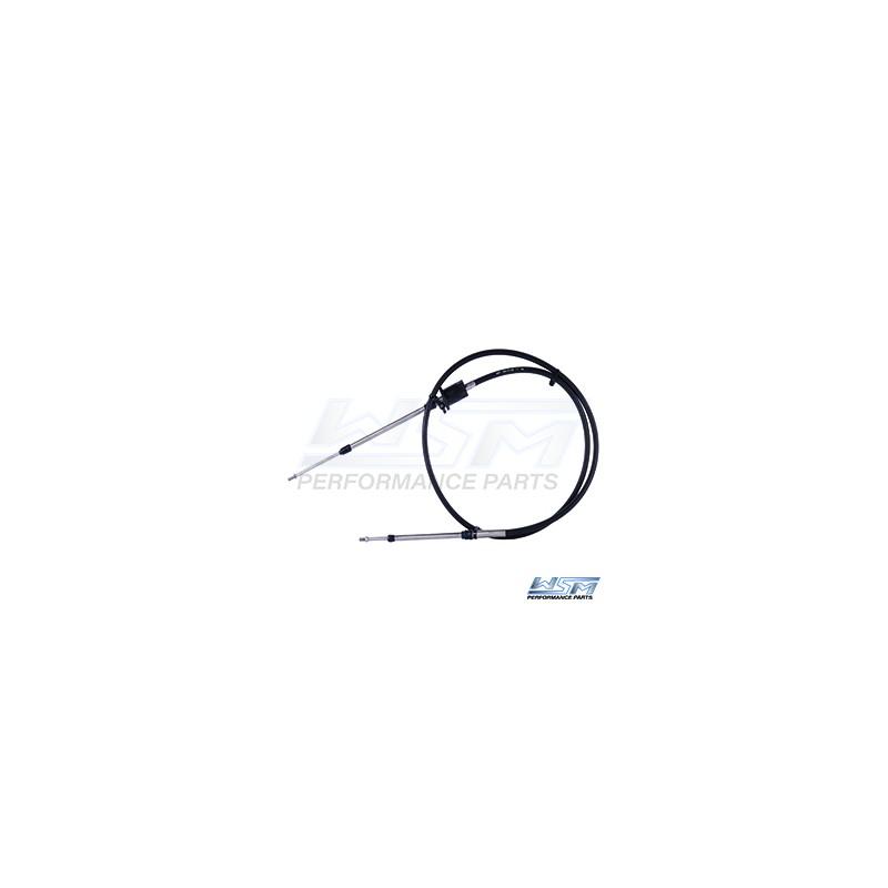 Cable de marche arrière pour jet ski SEADOO GTI, GTX de 1998, 1999, 2000, 2001, 2002