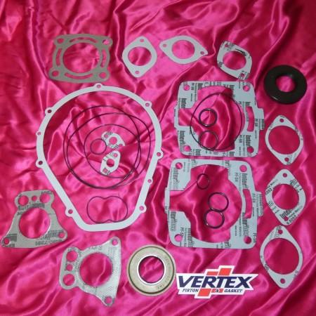 Pack joint moteur complet VERTEX pour jet ski POLARIS SL, SLH, SLHT, HURRICANE 700