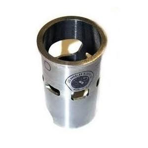 Chemise de cylindre de rechange pour jet ski YAMAHA