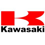 Pièce moteur pour jet ski Kawasaki