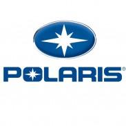 Pièce moteur pour jet ski Polaris