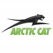 Pièce électrique pour jet ski Arctic Cat
