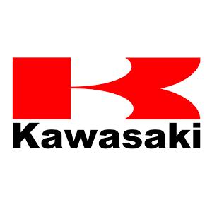 Pièce électrique pour jet ski Kawasaki