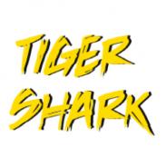 Pièce électrique pour jet ski Tiger Shark