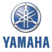 Pièce électrique pour jet ski Yamaha