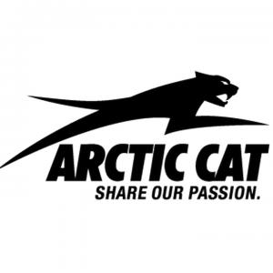 Pièce moteur pour jet ski ARCTIC CAT