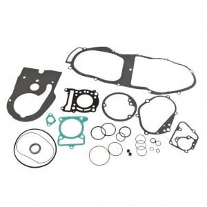 Pack joint et pochette de joint pour moteur complet POLARIS